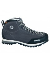 PIUMA LIGHT BOOT WATERPROOF FITWELL