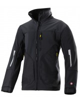 8888 Giacca WINDSTOPPER  Soft Shell a 3 strati