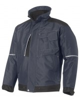 1188 Waterproof Winter Jacket