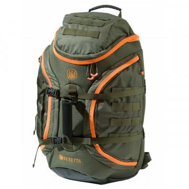 d0d7f8b141 Morandelli Online Store: Beretta BS111001890730UNI