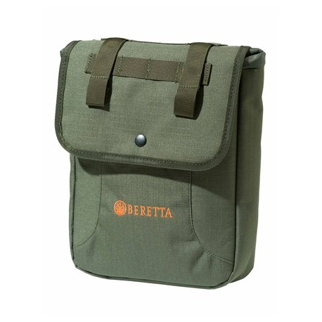 a5022c379d Morandelli Online Store: Beretta BS271001890730UNI